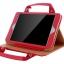 เคสกระเป๋าถือ มีหูหิ้ว สวยเก๋ สุดๆ (เคส iPad mini 4) thumbnail 5