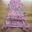 Mini Dress Lady Ribbon ขายมินิเดรส thumbnail 7