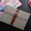 เคสกระเป๋าเข็มขัด PULLER (เคส iPad mini 4) thumbnail 14