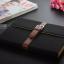เคสกระเป๋าเข็มขัด PULLER (เคส iPad mini 1/2/3) thumbnail 13