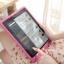 Switch Easy เคสซิลิโคนนิ่ม (เคส iPad 2/3/4) thumbnail 2