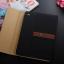 เคสกระเป๋าเข็มขัด PULLER (เคส iPad mini 4) thumbnail 3