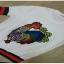 เซทเสื้อผ้าแฟชั่นแนวสปอร์ thumbnail 10