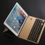 (iPad Pro 10.5) เคสคีย์บอร์ด ไอแพดโปร 10.5 thumbnail 4