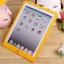 Switch Easy เคสซิลิโคนนิ่ม (เคส iPad 2/3/4) thumbnail 14