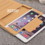 เคสกระเป๋าเข็มขัด PULLER (เคส iPad Air 1) thumbnail 8