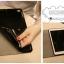 เคสการ์ตูน หมีบราวน์ & โคนี่ (เคส iPad mini 4) thumbnail 4