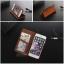 เคสหนัง Apple (เคส iPhone SE / iPhone 5 / 5S) thumbnail 4