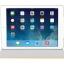 COTEetCI (เคส iPad mini 1/2/3) thumbnail 8
