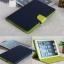 เคสเมอคิวรี่ ซิลิโคนหุ้มตัวเครื่อง (เคส iPad mini 1/2/3) thumbnail 11