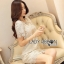 Lady Ribbon Abigail Sweet Lace Dress thumbnail 5