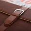 เคสกระเป๋าเข็มขัด PULLER (เคส iPad mini 4) thumbnail 9