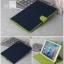 เคสเมอร์คิวรี่ (เคส iPad Pro 10.5) thumbnail 3