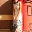 Lady Ribbon Online เสื้อผ้าแฟชั่นออนไลน์ขายส่ง เลดี้ริบบอนของแท้พร้อมส่ง Siter ST18240716 &#x1F340สินค้าพร้อมส่ง&#x1F340 한국에 의해 설계된 2Sister Made, Black & White Beauty Elegant Supreme Flora Lace thumbnail 2
