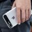 ROCK เคสซิลิโคน (เคส iPhone 7 Plus) thumbnail 4