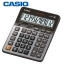 CASIO GX-120B thumbnail 1