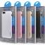 X-Level Colorfiber (เคส iPhone 6 Plus / 6S Plus) thumbnail 1