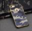 NX CASE (เคส iPhone 7 Plus) thumbnail 7