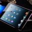 CR Case (เคส iPad Air 1) thumbnail 7