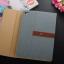 เคสกระเป๋าเข็มขัด PULLER (เคส iPad mini 4) thumbnail 11