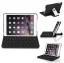 (iPad mini 4) Case + Keyboard Bluetooth หมุนได้ 360 องศา (เคสคีย์บอร์ดไอแพดมินิ 4) thumbnail 10