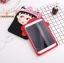 เคสซิลิโคนการ์ตูน มารูโกะ (เคส iPad Air 1) thumbnail 3