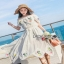 Lady Ribbon Elise Summer Chiffon Dress thumbnail 6