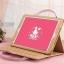 เคสกระเป๋า Princess Series (เคส iPad Pro 10.5) thumbnail 10