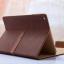 เคสกระเป๋าเข็มขัด PULLER (เคส iPad Air 2) thumbnail 7