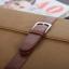 เคสกระเป๋าเข็มขัด PULLER (เคส iPad 9.7 2017) thumbnail 16