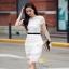 เสื้อผ้าแฟชั่นลายดอกแบรนด์เกาหลี thumbnail 2