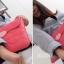 Monroe'S Kiss series กระเป๋าใส่ iPad สไตล์เกาหลี thumbnail 13