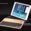 (iPad Pro 10.5) เคสคีย์บอร์ด ไอแพดโปร 10.5 thumbnail 21
