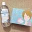 ⭐️ New⭐️ MizuMi Oil free cleansing water อ่อนโยน ปลอดภัย ไร้ alcohol ขวดใหญ่ คุ้มมากๆๆ thumbnail 2