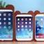 เคสซิลิโคนหมี Brown (เคส iPad Air 1) thumbnail 2