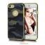 NX CASE (เคส iPhone 7 Plus) thumbnail 3