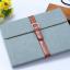 เคสกระเป๋าเข็มขัด PULLER (เคส iPad Air 2) thumbnail 10