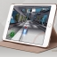 XUNDD (เคส iPad 2/3/4) thumbnail 6