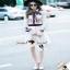 Seoul Secret งานเซ็ทลุคสาวหวาน สไตล์สาวแฟชั่นนิสตร้า thumbnail 2