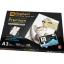 พลาสติกเคลือบบัตร Elephant รุ่น Premium thumbnail 1