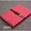 เคสกระเป๋าเข็มขัด PULLER (เคส iPad mini 1/2/3) thumbnail 8
