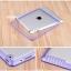เคสกรอบใส หุ้มซิลิโคน (เคส iPad 2/3/4) thumbnail 7