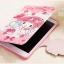เคสการ์ตูน มายเมโลดี้ (เคส iPad mini 4) thumbnail 8