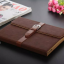 เคสกระเป๋าเข็มขัด PULLER (เคส iPad mini 4) thumbnail 7