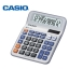 CASIO MC-12M thumbnail 1