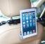 แท่นยึด iPad กับเบาะรถยนต์ ปรับได้ 360 องศา thumbnail 3