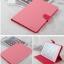 เคสเมอร์คิวรี่ (เคส iPad Pro 10.5) thumbnail 4