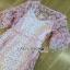 Lady Ribbon Anna Sweet Pink Lace Dress thumbnail 5