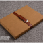 เคสกระเป๋าเข็มขัด PULLER (เคส iPad mini 1/2/3) thumbnail 9