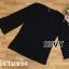 T-Shirt 100%Cotton Spandex thumbnail 5